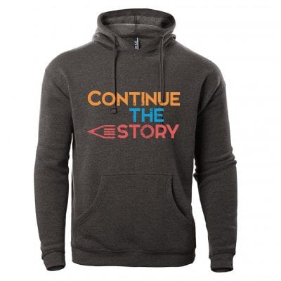CTS Hoodie Product Image-01